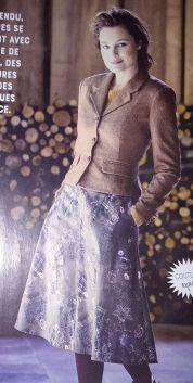 Fashion-style-n-9h-garde-robe-automnale (21)