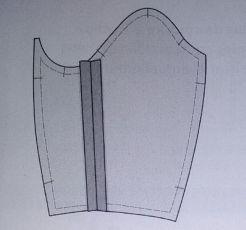 Fashion-style-n-9h-garde-robe-automnale (26)