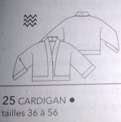 Fashion-style-n-9h-garde-robe-automnale (29)