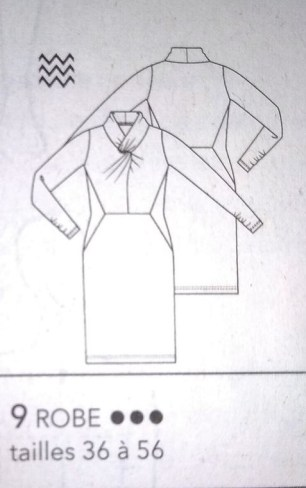 Fashion-style-n-9h-garde-robe-automnale (31a)