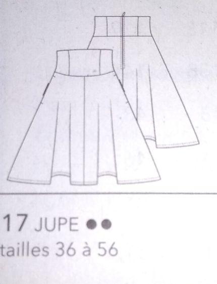 Fashion-style-n-9h-garde-robe-automnale (40)