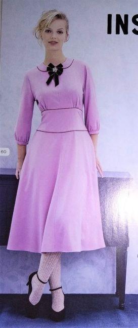Fashion-style-n-9h-garde-robe-automnale (45)