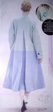 Fashion-style-n-9h-garde-robe-automnale (53)