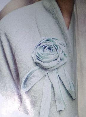 Fashion-style-n-9h-garde-robe-automnale (56)