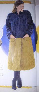 Fashion-style-n-9h-garde-robe-automnale (57)