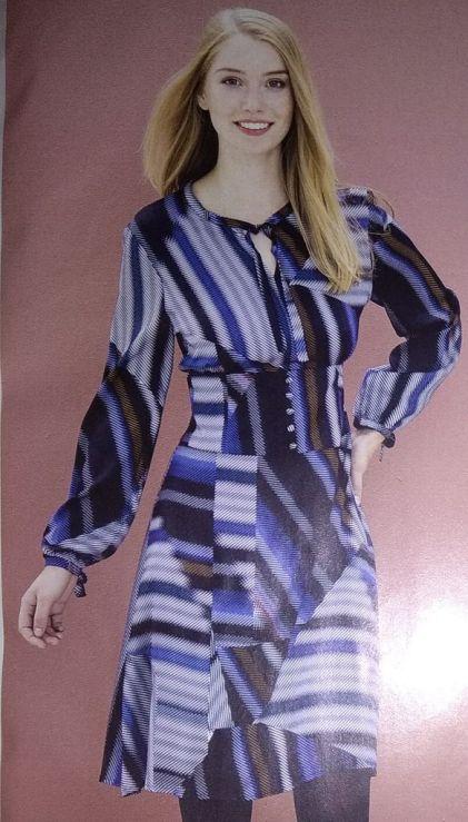 Fashion-style-n-9h-garde-robe-automnale (60)
