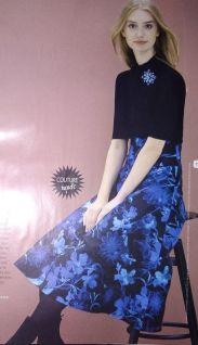 Fashion-style-n-9h-garde-robe-automnale (62) - Copie