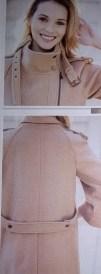 couture-actuelle-6h-une-fete-au-quotidien (26)