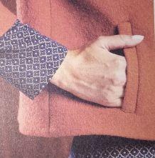 Inspiration-n-3-couture-femme-deco-acessoires-a-coudre (30) - Copie