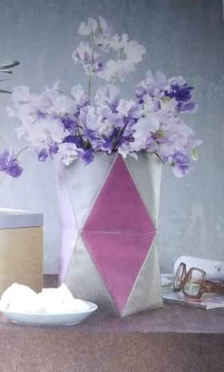 Inspiration-n-3-couture-femme-deco-acessoires-a-coudre (71a)