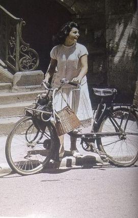 Style-vintage-n-4-retour-dans-les-70s (24)