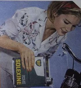 Style-vintage-n-4-retour-dans-les-70s (28)
