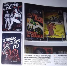 Style-vintage-n-4-retour-dans-les-70s (41)
