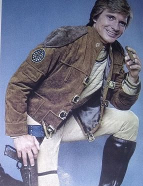 Style-vintage-n-4-retour-dans-les-70s (52)