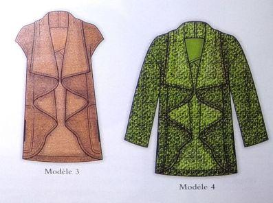 Tendance-couture-n-31-la-mode-hivernale (12)