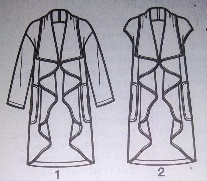 Tendance-couture-n-31-la-mode-hivernale (43)
