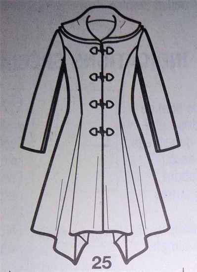 Tendance-couture-n-31-la-mode-hivernale (50)