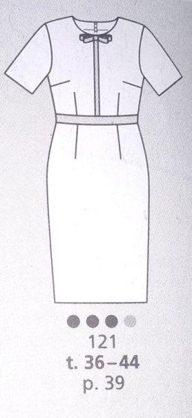 burda-style-n-229- (53)