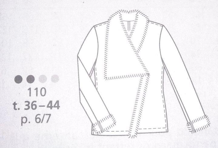 burda-style-n-229- (65)