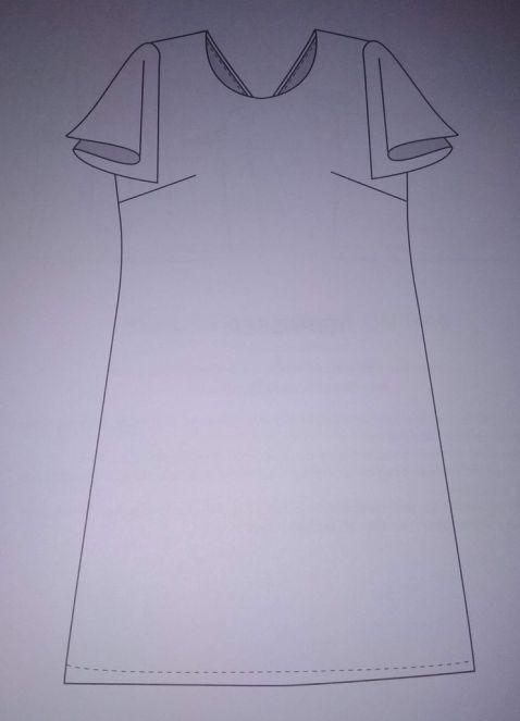 carnet-de-couture-pour-les-rondes (32)