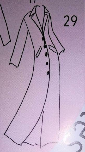 elena-couture-n-83-tenues-d-hiver (62)