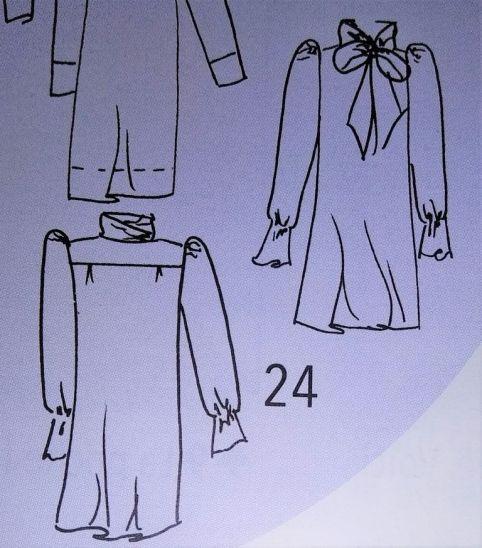 elena-couture-n-83-tenues-d-hiver (68)