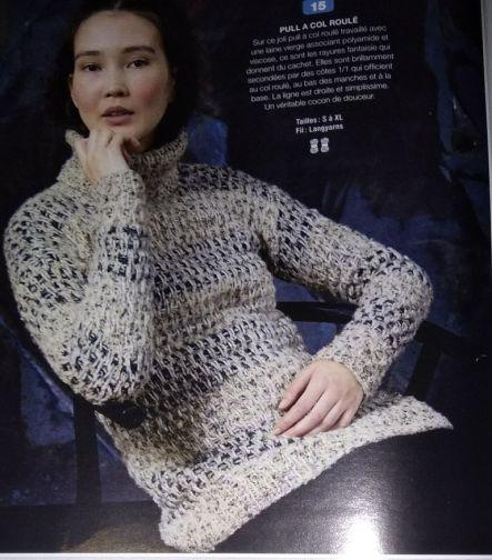 fait-main-tricot-n-24-hiver-2018 (27)