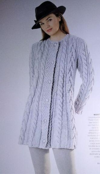 fait-main-tricot-n-24-hiver-2018 (34)