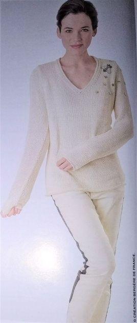 fait-main-tricot-n-24-hiver-2018 (41)