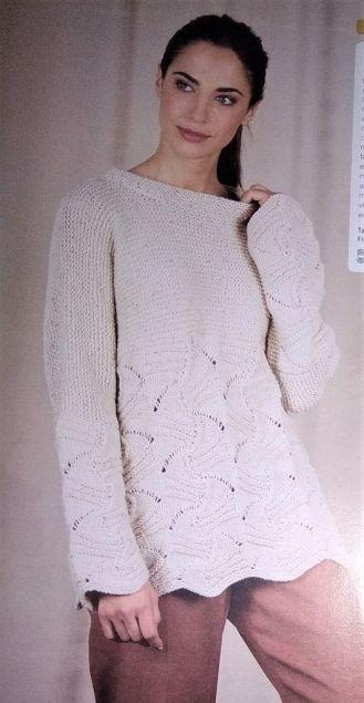 fait-main-tricot-n-24-hiver-2018 (44)