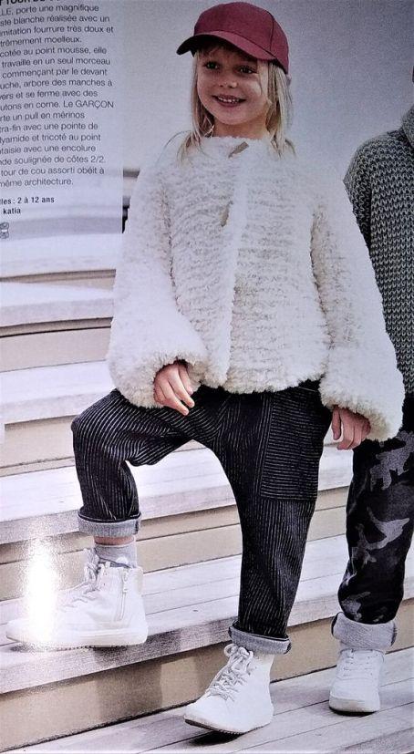 fait-main-tricot-n-24-hiver-2018 (56)