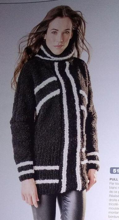 fait-main-tricot-n-24-hiver-2018 (70)