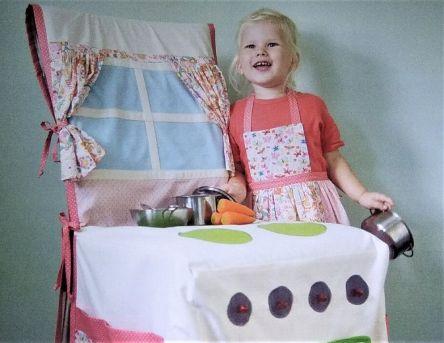 Poppy-n-12-revue-couture-pour-enfant (47)
