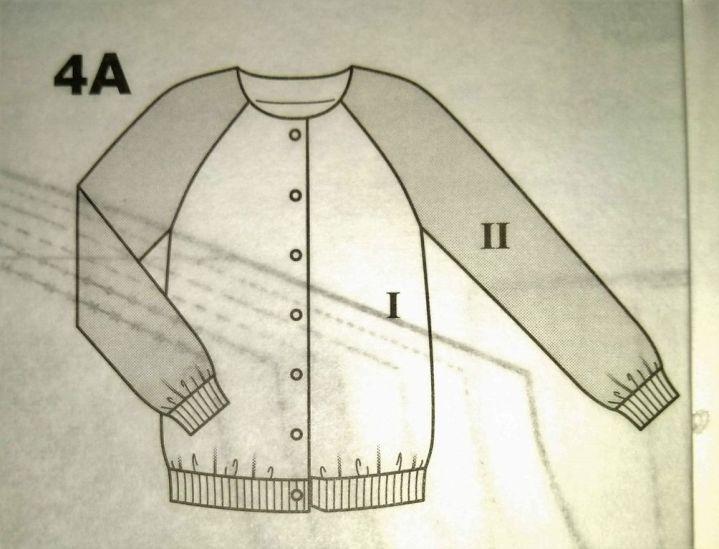 Burda-easy-n-78h-couture-facile-pour-débutants (45)