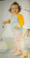 Burda-style-Baby-hs-n-80 (44)