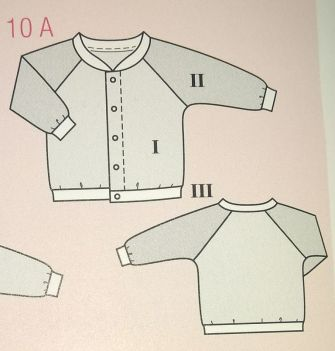 Burda-style-Baby-hs-n-80 (48)
