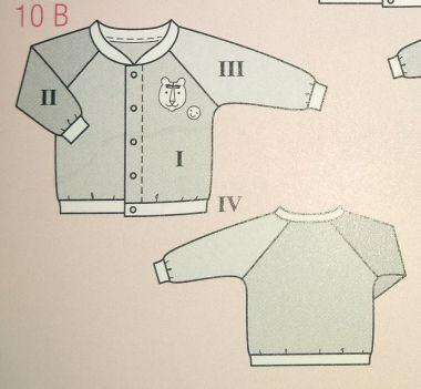 Burda-style-Baby-hs-n-80 (49)