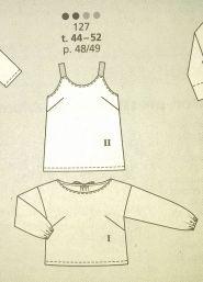 Burda-style-n-231-tendances-de-saison (63)