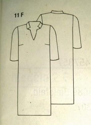 diana-couture-n-102-du-40-au-50 (43)a