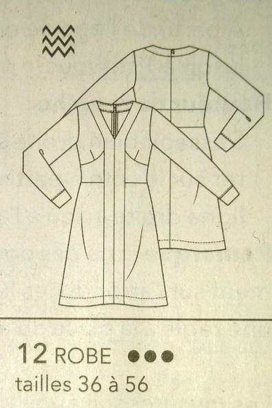 fashion-style-n-25-avec-25-modeles-du-36-au-56 (64)a