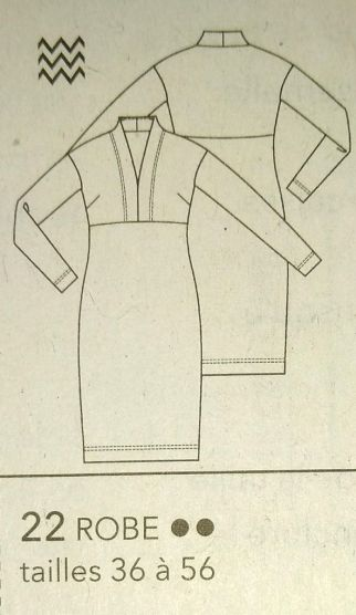 fashion-style-n-25-avec-25-modeles-du-36-au-56 (68)