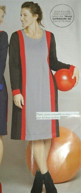 Fashion-style-n-10h-dressing-ideal (17)