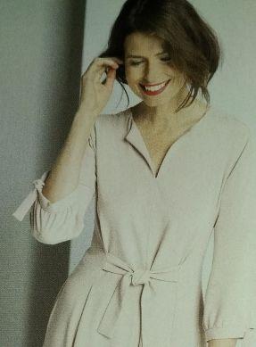 Fashion-style-n-10h-dressing-ideal (52)