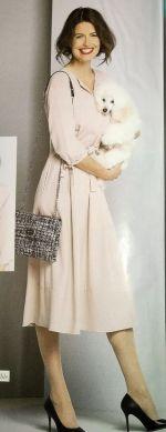 Fashion-style-n-10h-dressing-ideal (53)