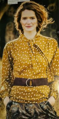 Fashion-style-n-10h-dressing-ideal (67)