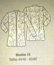 belle-mode-a-coudre-n-17-jusqu-au-62 (42)