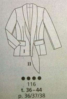 burda-style-n-232-collection-de-pieces-legeres (48)