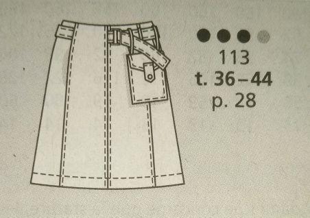 burda-style-n-232-collection-de-pieces-legeres (63)