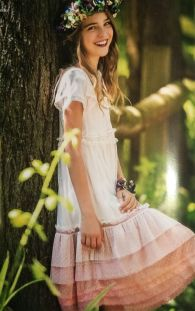 couture-actuelle-n7h-ballet-printanier (65)
