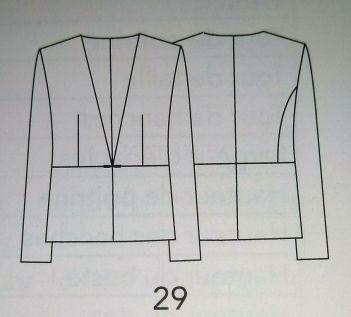 couture-actuelle-n7h-ballet-printanier (85)